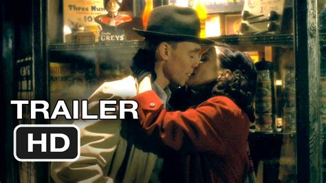 by the sea trailer 2 2015 movie trailers and videos deep blue sea official trailer 2 rachel weisz movie
