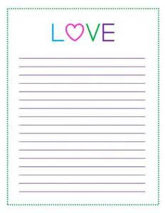 list poem template free printable s day to do lists valentines