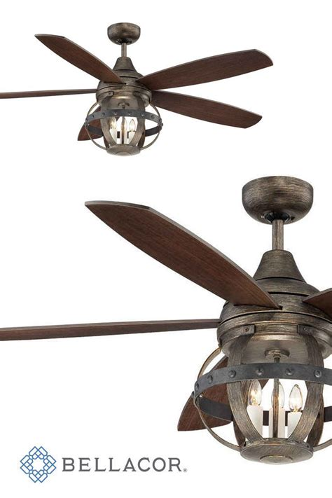 wine barrel ceiling fan 146 best lighting solutions images on pinterest dining