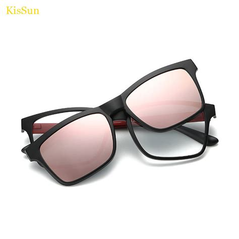 popular eyeglass frames pink buy cheap eyeglass frames