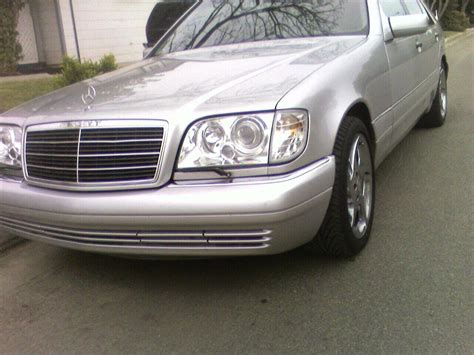 how cars run 1997 mercedes benz s class regenerative braking gucciz finest 1997 mercedes benz s class specs photos modification info at cardomain