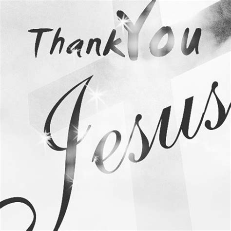 thank you jesus images best 25 thank you verses ideas on comforting