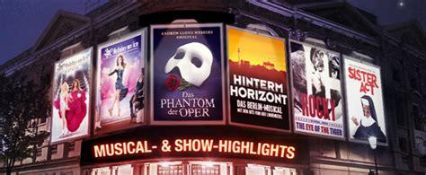phantom der oper bis wann in hamburg stage musical tickets bei vente privee z b das phantom