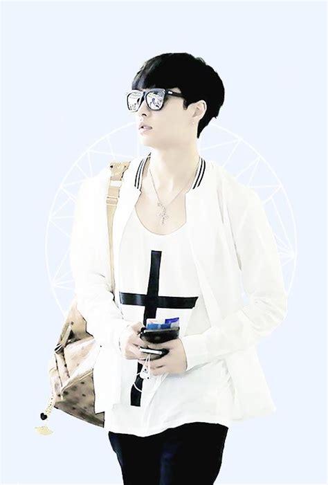 exo lay iphone wallpaper exo lay wallpaper kpop wallpaper pinterest