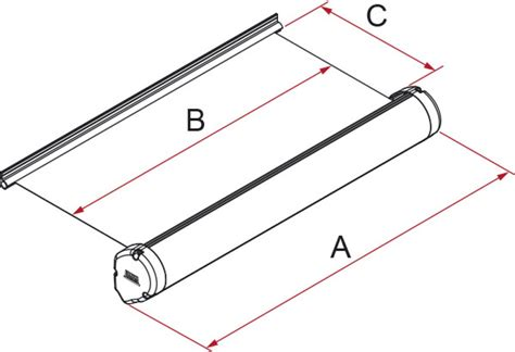 slide out awning replacement fiamma slideout motorhome awning motorhome awnings by