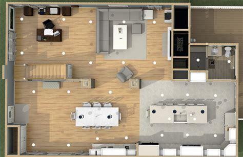 spring kitchen and master bedroom decorating ideas kitchen and master bedroom addition in spring lake nj