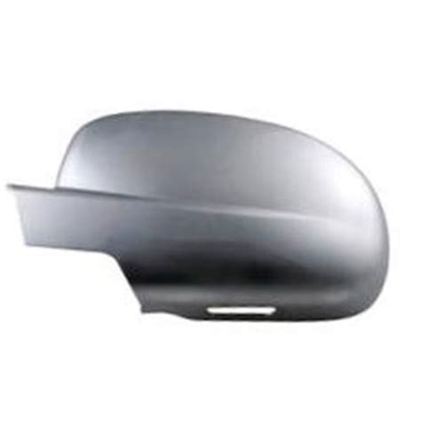 Suzuki Ignis Trunk Lid Cover Model Bentley Chrome Aksesoris Mobil Baru Chevrolet Tahoe Abs Chrome Mirror Covers