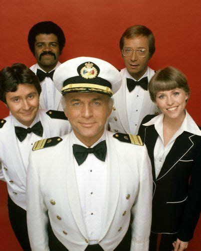 love boat cast isaac washington 1000 ideas about lauren tewes on pinterest love boat