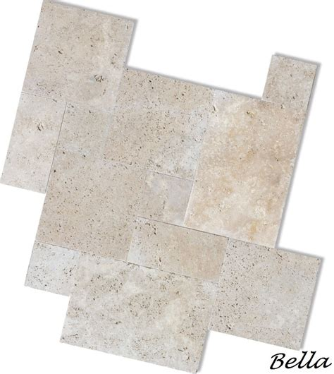 pattern grading melbourne sydney pool pavers non slip pool paving in sandstone