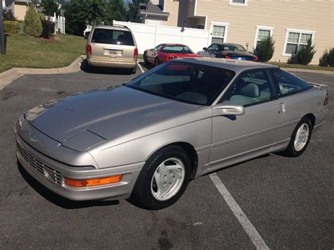 how to learn about cars 1990 ford probe interior lighting 1990 ford probe pictures cargurus