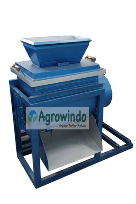 Mixer Pakan Ternak mesin cetak pelet pakan ternak agrowindo agrowindo