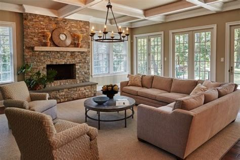 living room decorating and designs by lisa sokol for ethan living room decorating and designs by lisa furey
