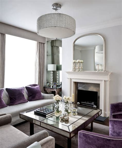 small modern living room 10 small living room designs ideas design trends
