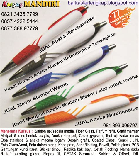 Jual Resin Lycal Bandung http www barkasterlengkap atau klick