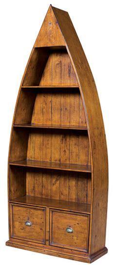 pallet boat bookshelf pdf plans wooden boat shelf plans download lawn furniture