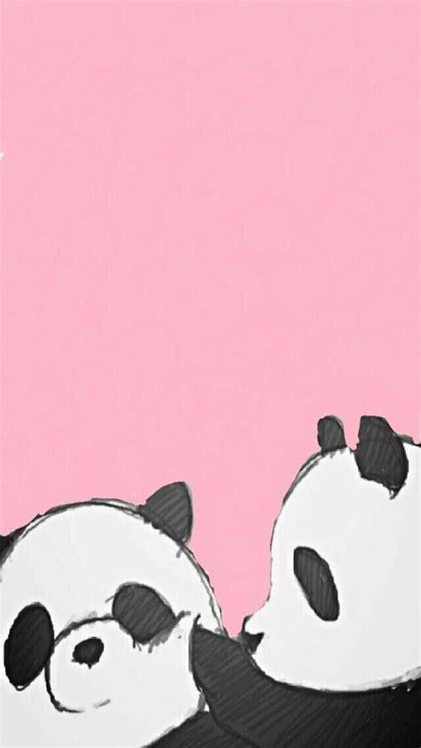 pandas papeis de parede fondos de pantalla panda