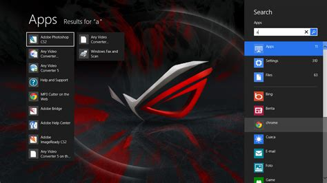 themes for windows 7 professional 64 bit free download download gratis tema windows 7 asus theme for windows 7 and 8