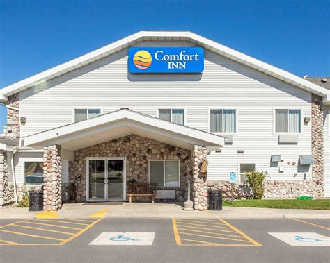 comfort inn red lodge mt comfort inn in red lodge mt 406 446 4