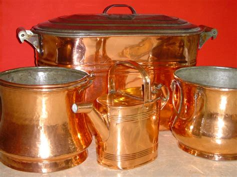 7 Amazing Uses For A Copper by 118 Best Antique Copper Molds Other Amazing Copper