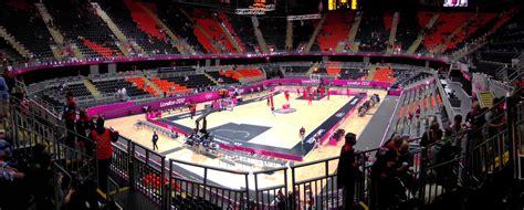 basketball arena file basketball arena panorama jpg wikimedia