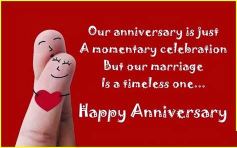 Wedding Anniversary Wishes Husband To by Wedding Anniversary Wishes For Husband Snipping World