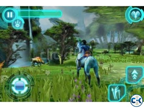 new android games full version android games sotware full hd new old collection clickbd