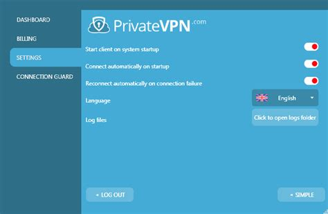 best free torrenting best vpn for torrenting top 10 free vpns you must try