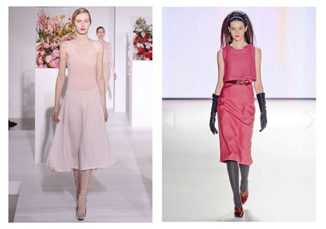 fall 2012 color trends fashionising fall 2012 trends part 1 what colors to wear this fall