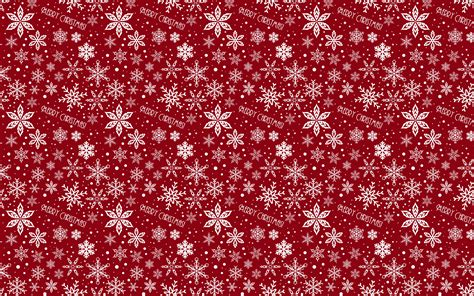 christmas wrapping paper wallpaper