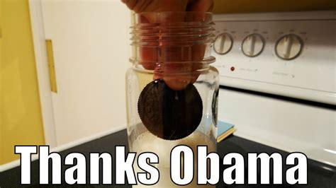 Thanks Obama Meme - thanks obama know your meme