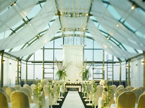 Weddingku Venue Jakarta by Extraordinary Wedding Venues Jktgo Jakarta City Guide