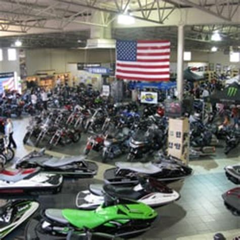 Motorcycle Dealers Lincoln Ne by City Motor Sports Motorcycle Dealers 6600 N 27th
