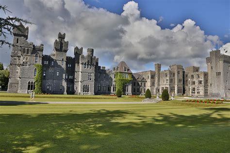 castle images a