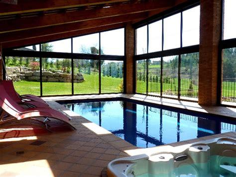 casa rural madrid piscina climatizada 312 casas rurales con piscina climatizada