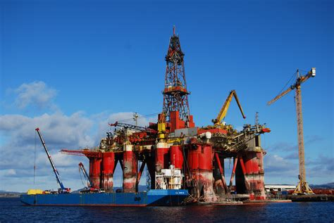 drilling rig pictures wallpaper gallery