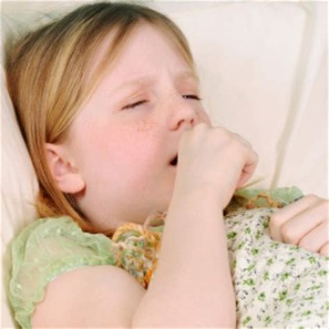 what to give a for vomiting milk after vomiting toddler