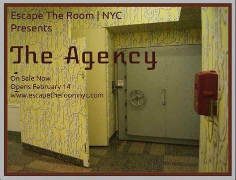 escape the room locations escape the room nyc picture of escape the room nyc new york city tripadvisor