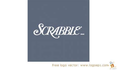 ai scrabble scrabble logo vector ai pdf free graphics