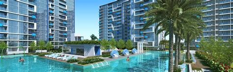 The Tapestry the tapestry condo new launch by cdl the tapestry condo