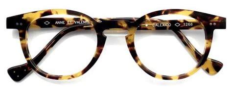 et valentin calexico et valentin calexico ojooptique 안경