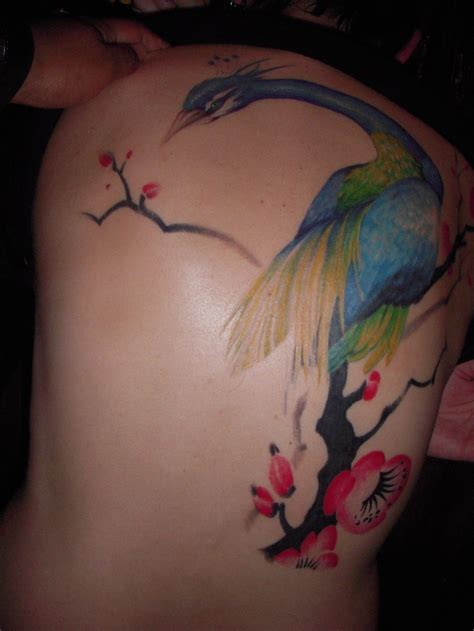 best oriental tattoo artist perth 17 best images about colorful tattoos on pinterest leaf
