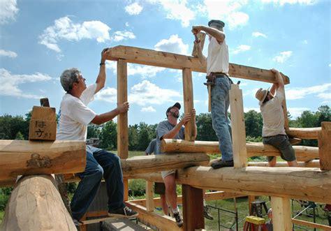 woodworking apprenticeship work buy woodworking apprenticeship japan