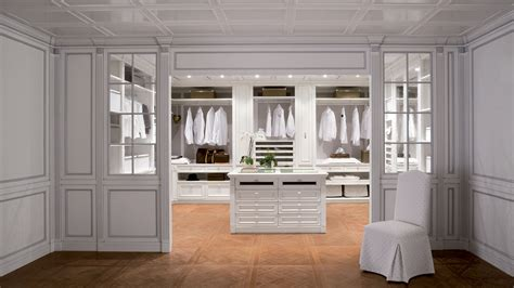 Walk In Wardrobe Ideas Designs by Remarkable Walk In Wardrobe Designs To Inspire You Vizmini