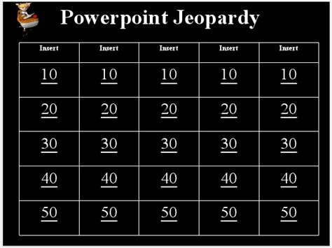 powerpoint jeopardy template with sound - un mission, Powerpoint templates