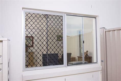 Secure Sliding Windows Decorating Smashing Sliding Security Screen Doors Windows Secure Sliding Windows Decorating Decorating