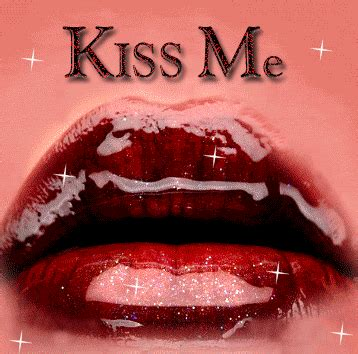 Viv d Dreamer: Kiss Me When You're Ready