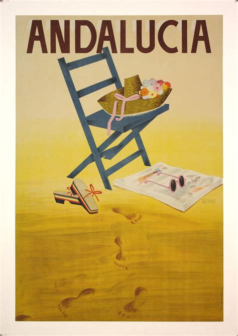 printable vintage poster travel vintage posters 017 jpg for the home pinterest
