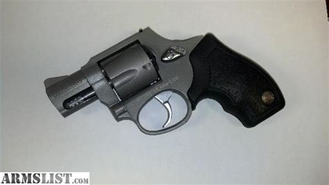 revolver taurus ultra light 380 armslist for sale taurus 380 ultra lite revolver