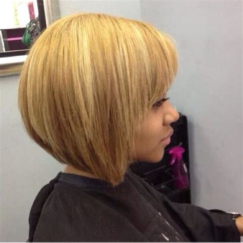 black hairstylist in chicago specializing in short hair 120 best hairstyles by salon pk jacksonville florida
