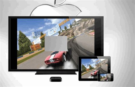 how to connect android to apple tv how to connect your apple iphone or to your tv syncios manager for ios android